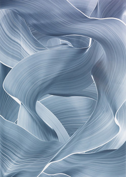 Artelier-ChristophSchrein- - 13.jpeg