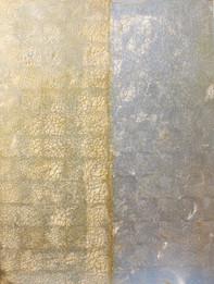 Artelier-ClaireBurke- - 20.jpeg