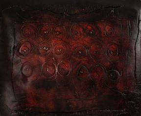 Artelier-PeterHayes- - 54.jpeg