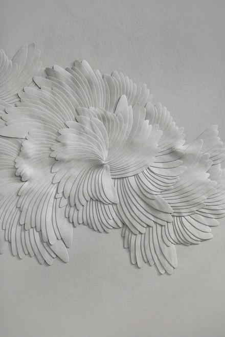 Artelier-AiveenDaly- - 38.jpeg