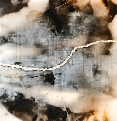 Artelier-PeterHayes- - 45.jpeg