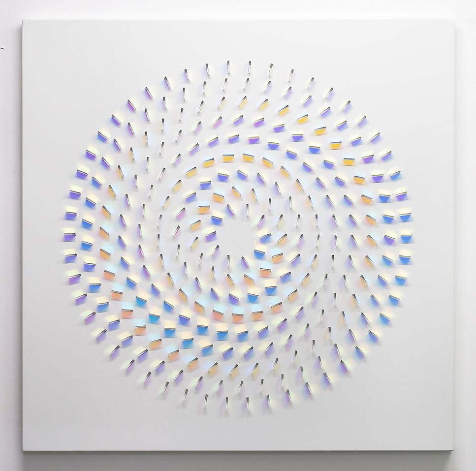 Circle+B+.jpg