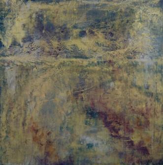 Artelier-MichelleGagliano- - 54.jpeg