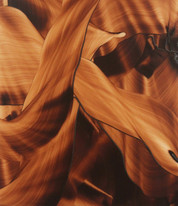 Artelier-ChristophSchrein- - 29.jpeg