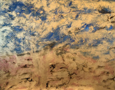 Artelier-MichelleGagliano- - 40.jpeg