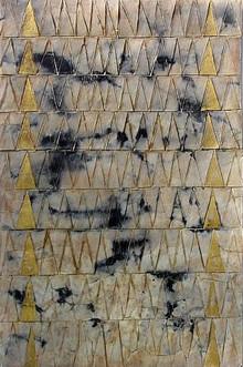 Artelier-PeterHayes- - 1.jpeg