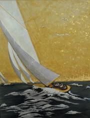 Artelier-JanineLambers- - 6.jpeg