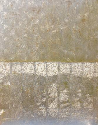 Artelier-ClaireBurke- - 6.jpeg