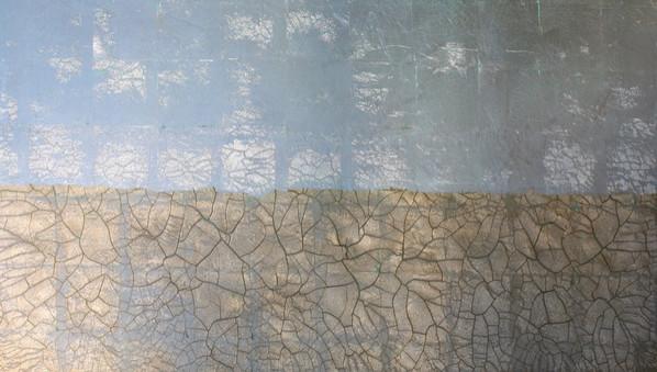Artelier-ClaireBurke- - 38_edited.jpg