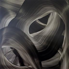 Artelier-ChristophSchrein- - 20.jpeg