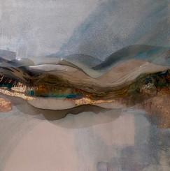 Artelier-JenniferNewman- - 22.jpeg