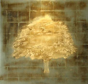 Artelier-JanineLambers- - 71.jpeg
