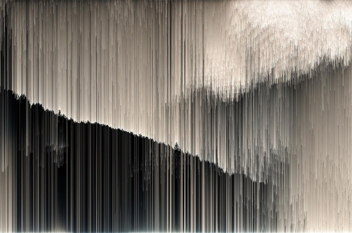 6749_edited.jpg