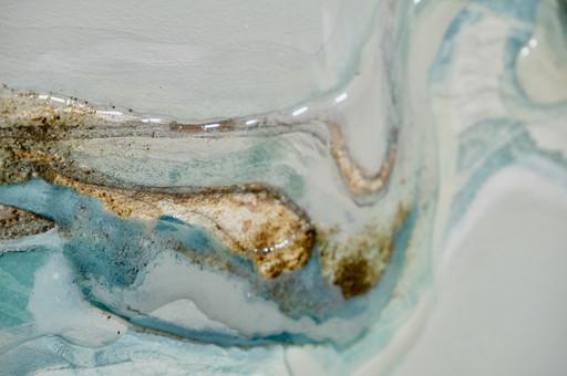 Artelier-JenniferNewman- - 25.jpeg
