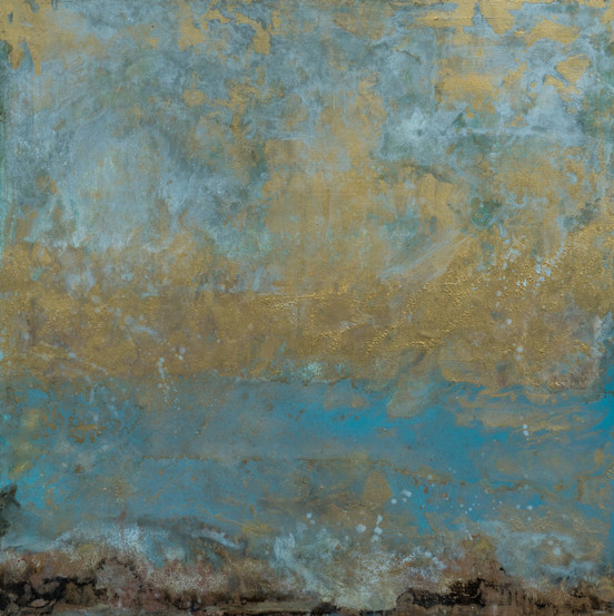 Artelier-MichelleGagliano- - 61.jpeg