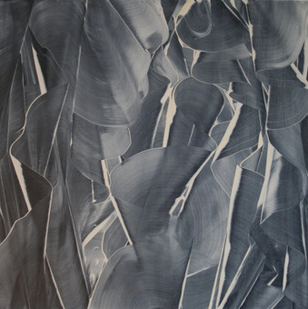 Artelier-ChristophSchrein- - 9.jpeg