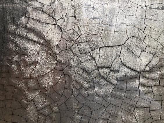 Artelier-ClaireBurke- - 33.jpeg