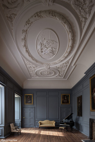 008-Great-Fulford-new-decorative-plaster
