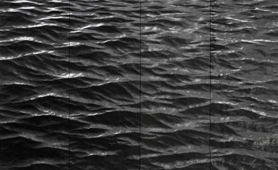 Artelier-SimonAllen- - 23_edited.jpg