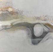 Artelier-JenniferNewman- - 17.jpeg