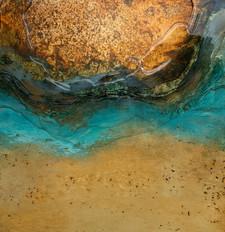 Artelier-JenniferNewman- - 10_edited.jpg