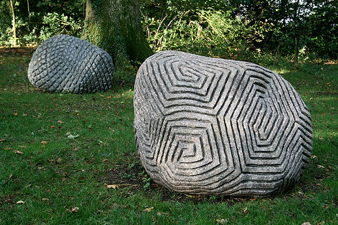 Skin-Deep-and-Pythagoras-Stone.jpeg