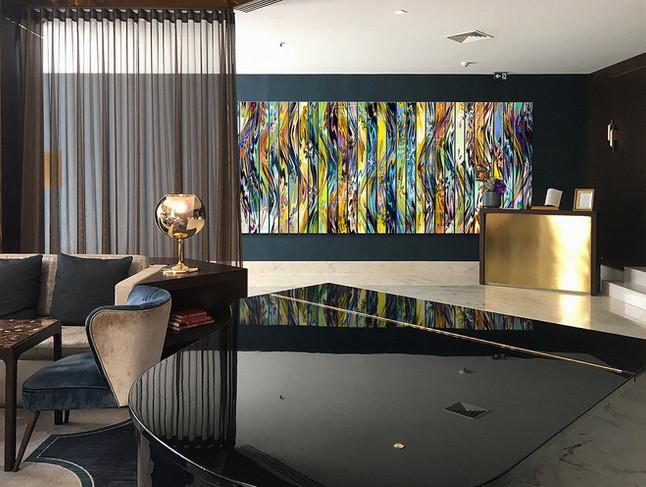 Dazzle in situ - hotel px01 .jpg