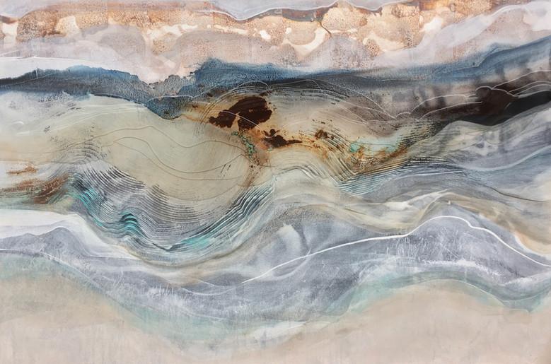 Artelier-JenniferNewman- - 26.jpeg