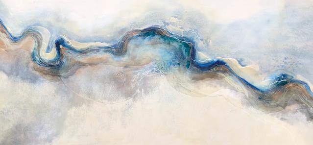 Artelier-JenniferNewman- - 60.jpeg