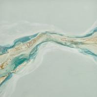 Artelier-JenniferNewman- - 50.jpeg
