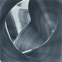 Artelier-ChristophSchrein- - 16.jpeg