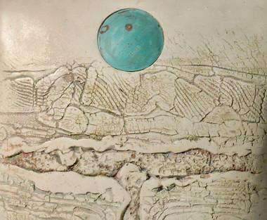 Artelier-PeterHayes- - 2.jpeg
