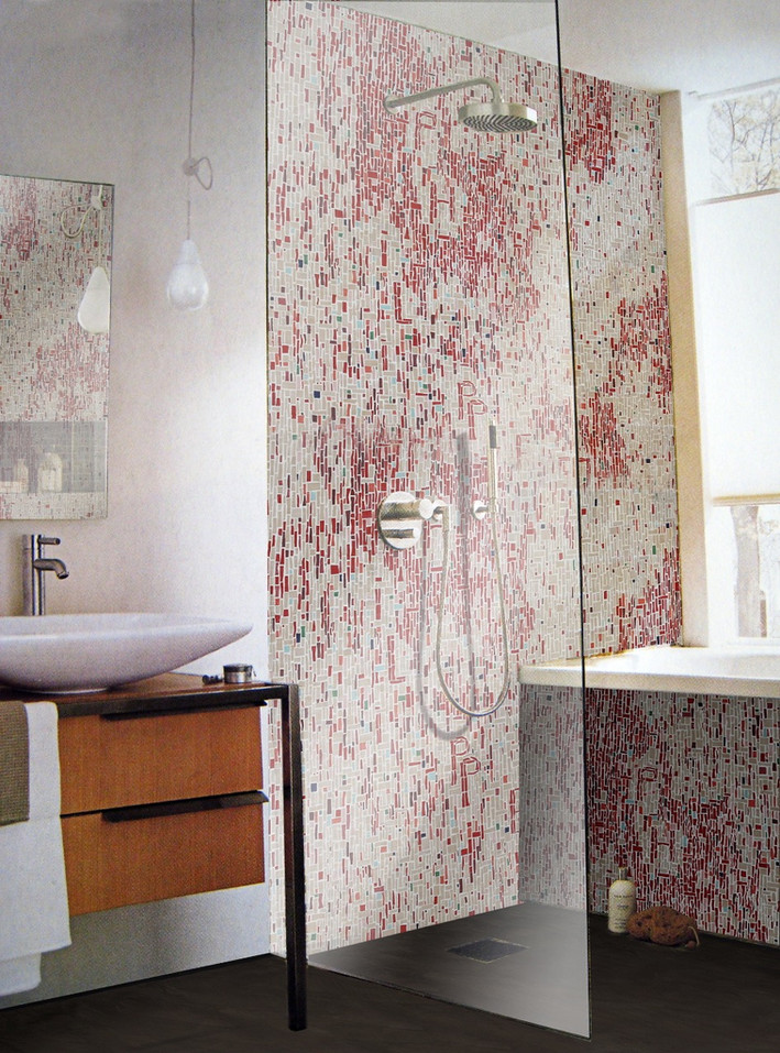 City light Salle douche_Shower room .jpg