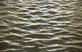 Artelier-SimonAllen- - 75.jpeg