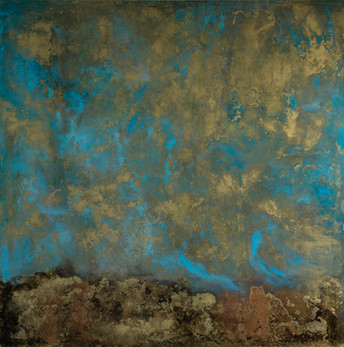 Artelier-MichelleGagliano- - 10.jpeg