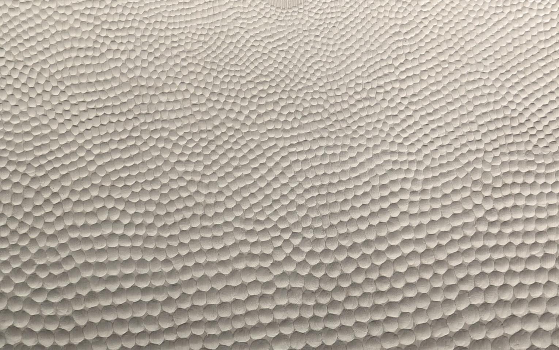 demi lune nid d'abeille 90 cm_edit-min_e