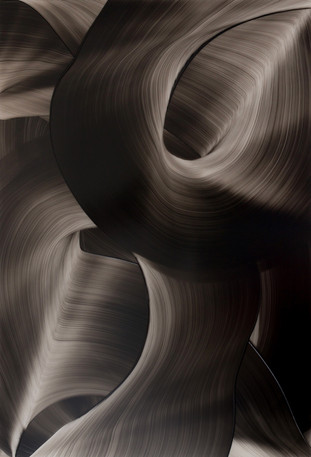 Artelier-ChristophSchrein- - 3.jpeg