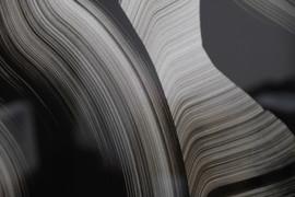 Artelier-ChristophSchrein- - 11.jpeg