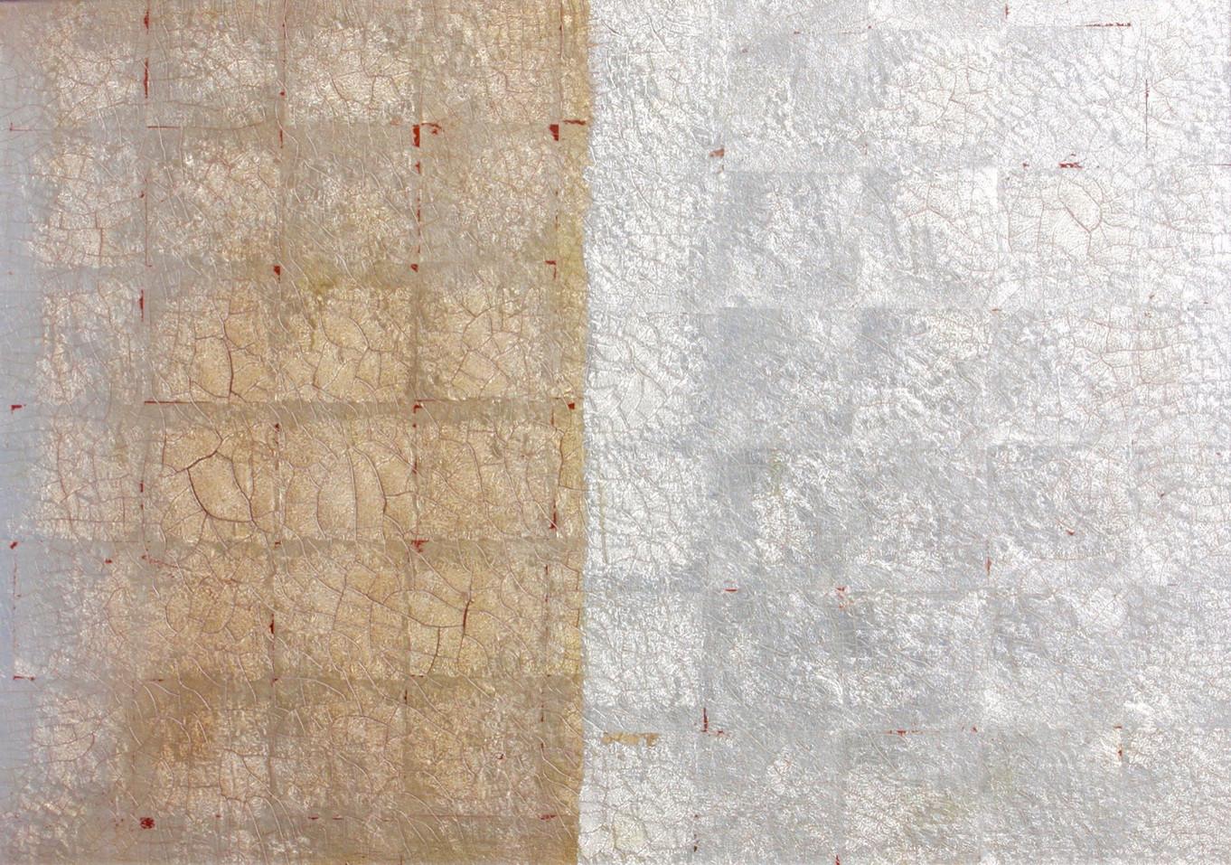 Claire Burke decorative wall art for interiors
