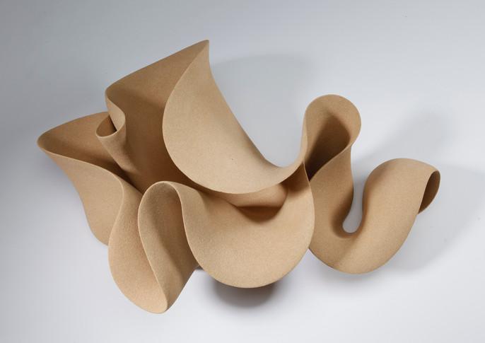 Flowing Form  4.JPG