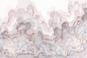 Artelier-TobiasTovera- - 75.jpeg