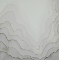 Artelier-TobiasTovera- - 10.jpeg