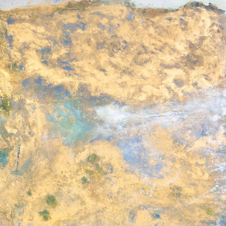 Artelier-MichelleGagliano- - 22.jpeg