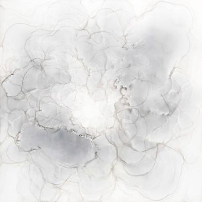 Artelier-TobiasTovera- - 59.jpeg