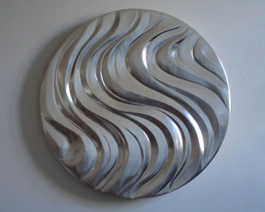 Artelier-SimonAllen- - 66.jpeg