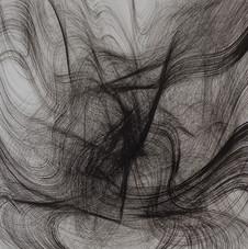 Artelier-ChristophSchrein- - 46.jpeg