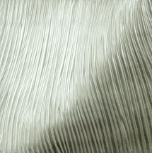 Artelier-SimonAllen- - 8.jpeg