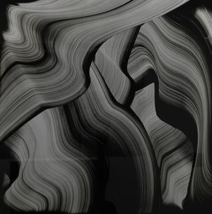 Artelier-ChristophSchrein- - 30.jpeg