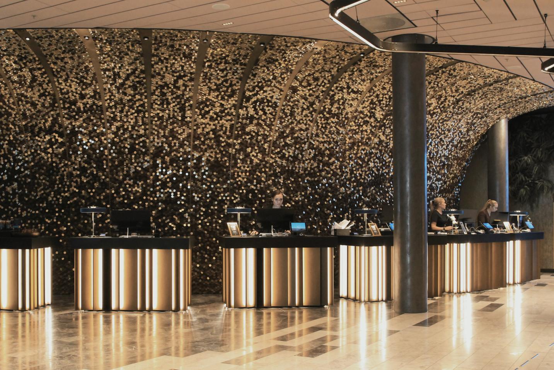 Giles Miller Studio Clarion Hotel 13.JPG