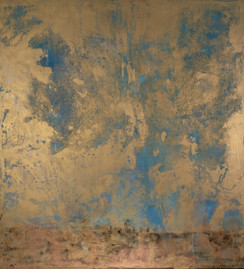 Artelier-MichelleGagliano- - 13.jpeg